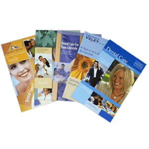 Brochures Printing Services Windsor Ontario