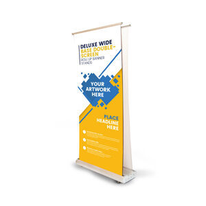 Roll Up Banner Printing Services Windsor Ontario