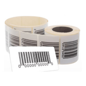 Barcode Labels Printing Services Windsor Ontario